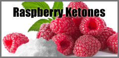 raspberry ketone supplement